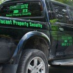 Make Sure Your Assests Remain Secure With Vacant Property Inspections