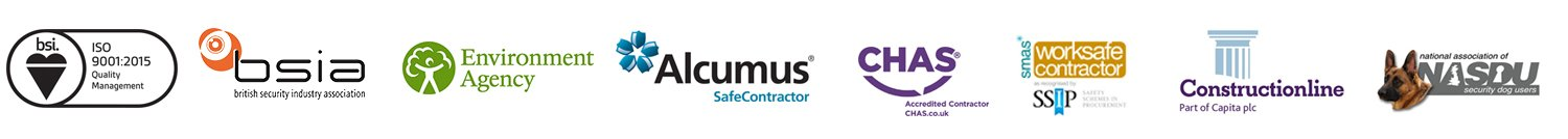 Secure Site Accreditations