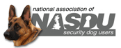 NASDU logo