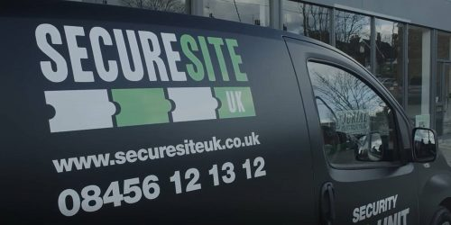 Secure-Site-Security