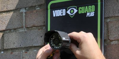 video guard plus