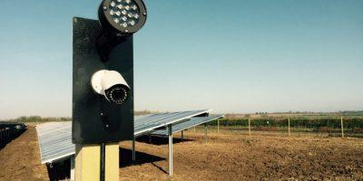 Solar-Farm-Sussex