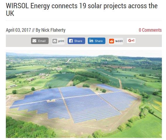 Wirsol-Energy-Solar-Farm