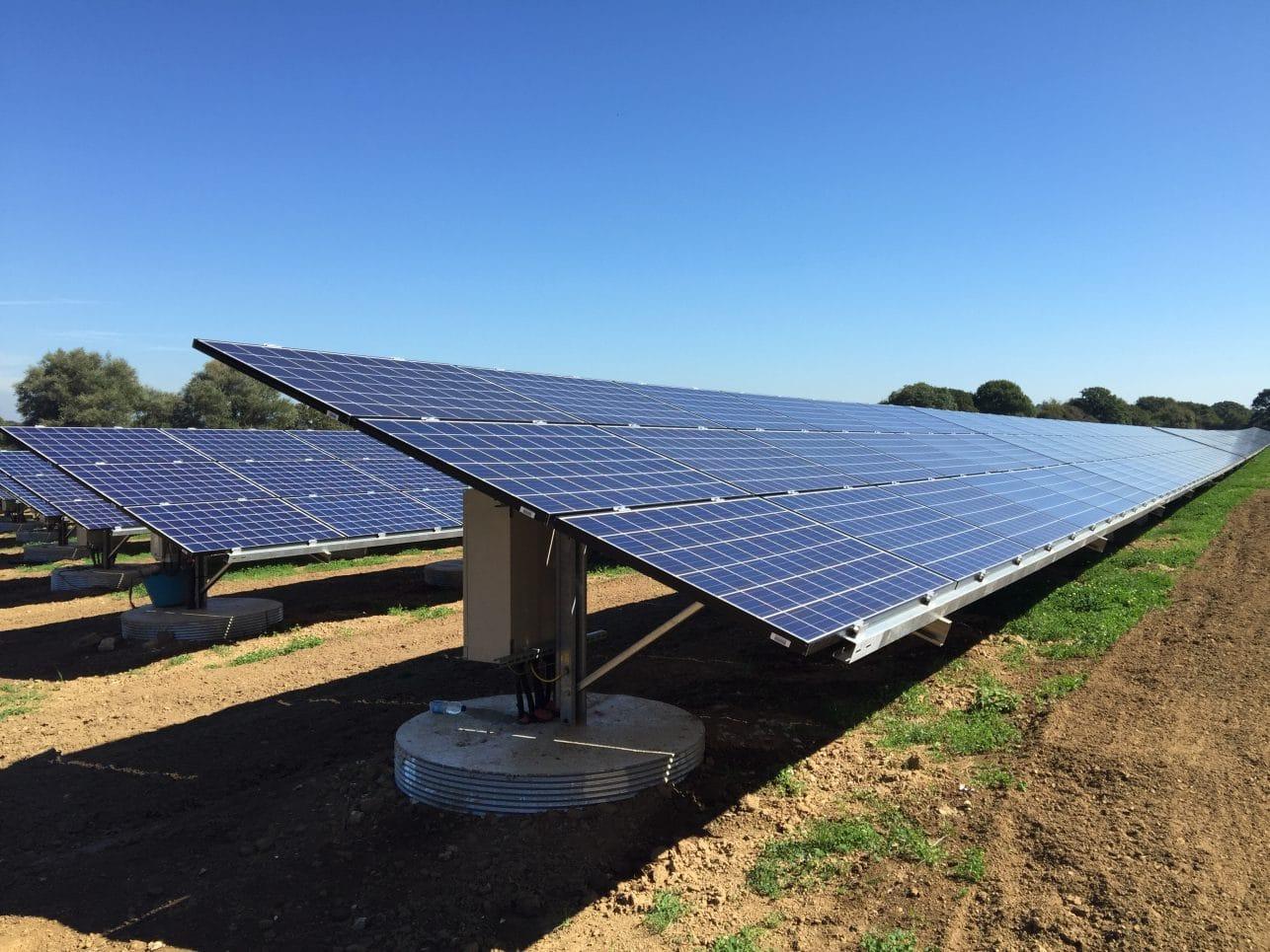 Solar-Farm-Security