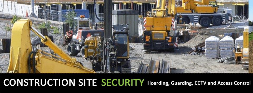 Construction-Security-Slider-2