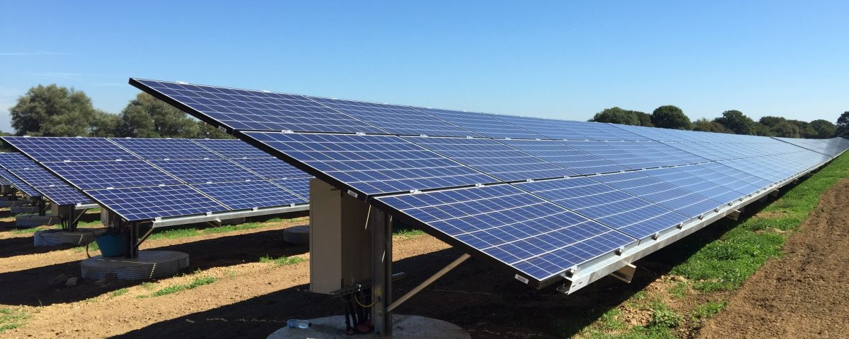 Image result for solar farm security