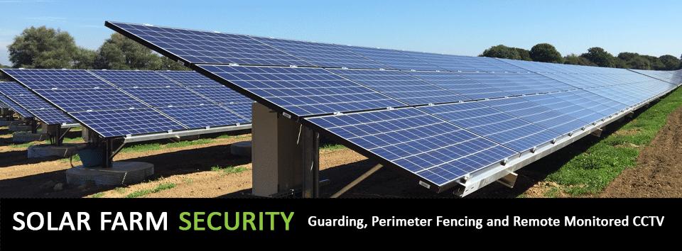 Solar-Farm-Slider