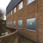 Steel-Window-Security