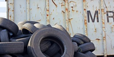tyre-waste-disposal