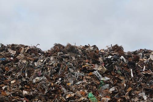 hazardous-waste-dumping